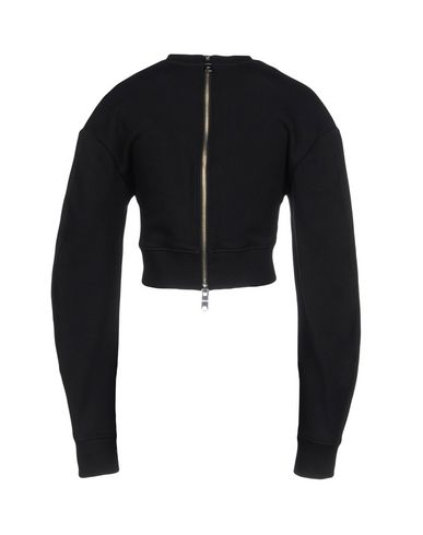 Versace Par Rapport Sweat-shirt meilleures affaires nicekicks libre d'expédition BxEHA9SMnI
