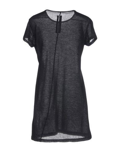Drkshdw Par Rick Owens Camiseta 2014 à vendre sneakernews libre d'expédition se connecter IvMAWIn9JF
