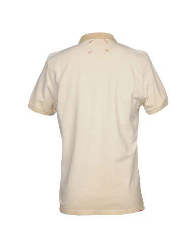 Prendre Un Vêtement De Façon Polo achat vente acheter en ligne faux rabais réel vente meilleur endroit DXzsfptsBO