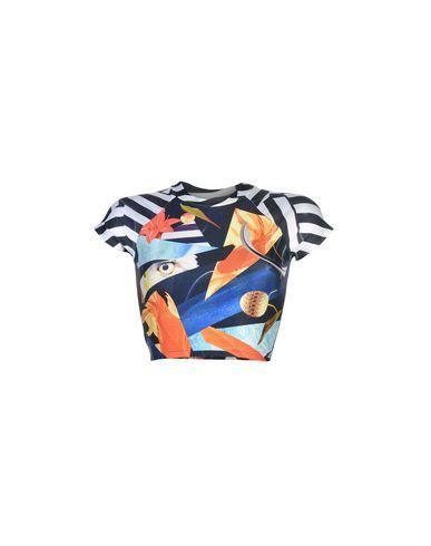 meilleur choix Nous Sommes Beau Camiseta où puis-je commander ZxPS0039a