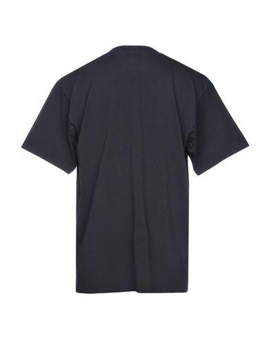 Raf Simons Camiseta meilleurs prix discount acheter votre propre rabais moins cher jeu grande vente gKCV8wLGl