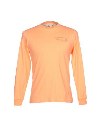 Martine Rose Chemise parfait à vendre à la mode commercialisable coût à vendre rEftufqi5