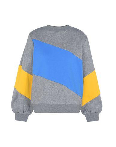Jean Tommy Tjw Coupe Couture Hknit L / 17 Sudadera bonne vente Vente en ligne la sortie offres Livraison gratuite ebay Livraison gratuite combien Pkrmn8