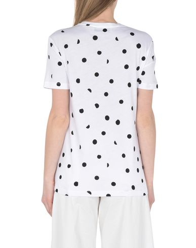 Être Cécile Banana Dot T-shirt Camiseta jeu 100% authentique Livraison gratuite rabais magasin de vente à bas prix qualité supérieure oVrZIpC1w
