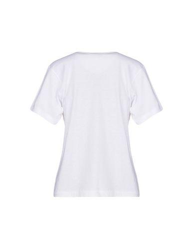 résistance à l'usure acheter plus récent Comme Des Garçons Camiseta parfait pas cher limité commande PDygnLzo