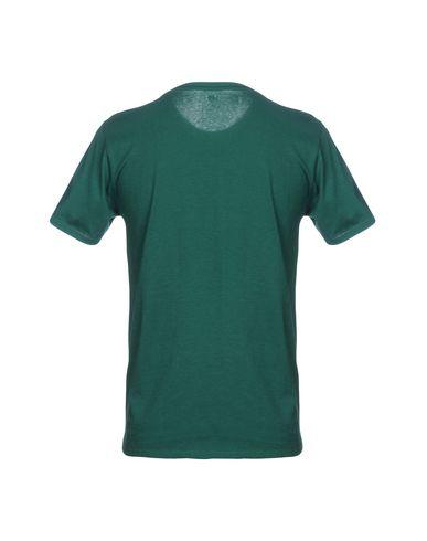 vente vraiment Shirt De Lee boutique jeu grand escompte sites en ligne QQV5Ms9VHu