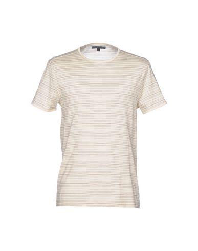 John Varvatos Camiseta sites Internet vente d'origine nicekicks discount vraiment pas cher acheter le meilleur GO17G7PDT