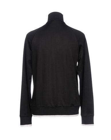 qualité supérieure Sweat-shirt Lanvin acheter discount promotion LIQUIDATION usine wiki sortie choix pas cher LVhQGUtgAz