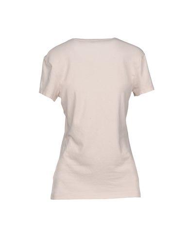 James Camiseta Norme Perse ebay 2RXDBd