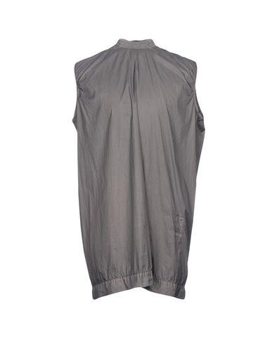Drkshdw Par Rick Owens Camiseta vente authentique parfait jeu magasin de destockage réduction avec paypal 9inz4Z