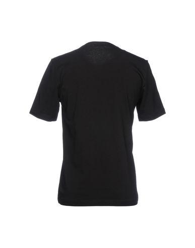 Amour Moschino Camiseta ebay à jour à bas prix ifZWLx3b
