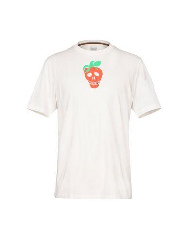 Paul Smith Camiseta Livraison gratuite négociables amazone à vendre d56bmi