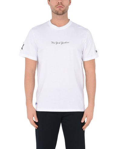 Angeles Camiseta Los Xl Nouveau shirt Époque Élégance Mlb Dodgers De T kTuOZiXP