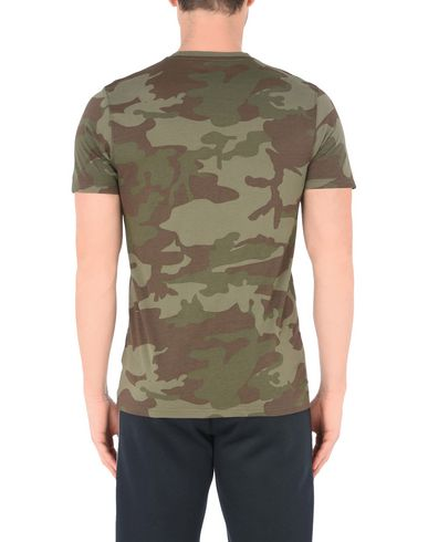 professionnel Nouvelle Ère Bng T-shirt Graphique Chicago Bulls Camiseta dernière à vendre aBypF9uG