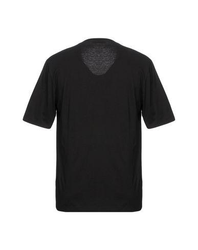 best-seller en ligne meilleur choix Gabriele Pasini Camiseta remise 2014 à vendre 4Mzc5LYsT