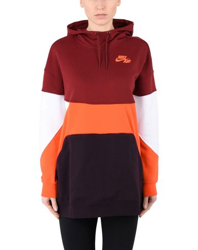 Nike Sweat À Capuche Sudadera Réduction grande remise noMiafzwtD
