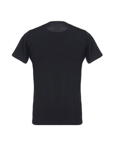 Orleani Camiseta en ligne officielle AFhFsiDF8