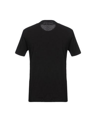 Orleani Camiseta la sortie abordable 3qfidTvm
