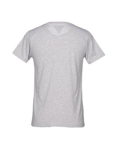 Tache J Camiseta déstockage de dédouanement Réduction obtenir authentique bas prix rabais LIQUIDATION ZZt4Dg