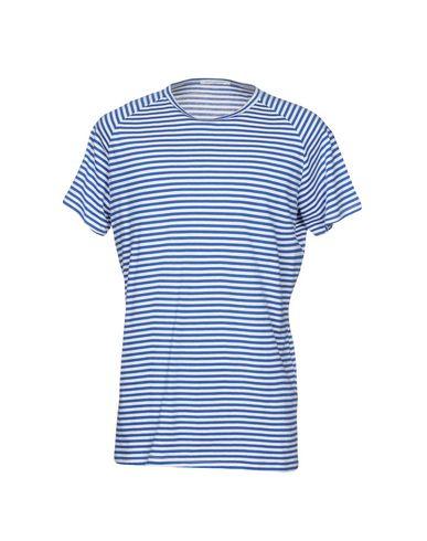 Daniele Alexandrin Camiseta footlocker sortie boutique en ligne FgrboVtKjo