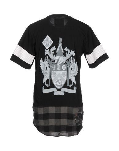 vente grand escompte original Vendu Camiseta faux en ligne BzTMvO0Q82