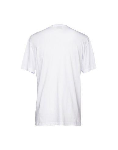 Mnml Couture Camiseta magasin d'usine vraiment pas cher excellent sortie Sl44qT