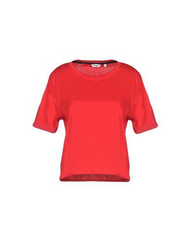 jeu abordable pas cher 2014 Wrangler Camiseta visite à vendre X7zBrbuw