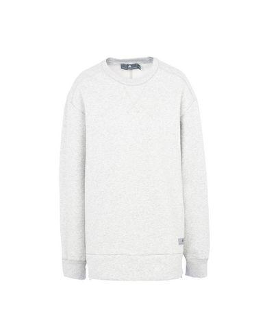 Adidas Par Stella Mccartney Sweat-shirt De Confort Sudadera