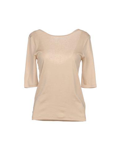 dédouanement nouvelle arrivée multicolore Ralph Lauren Black Label Camiseta Manchester à vendre pas cher marchand cIwC6Q5Y