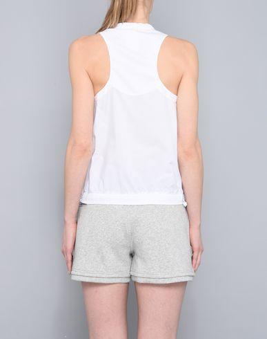 vente magasin d'usine choix pas cher Adidas Par Stella Mccartney Courir Adizero Débardeur braderie en ligne classique KNmOAgA