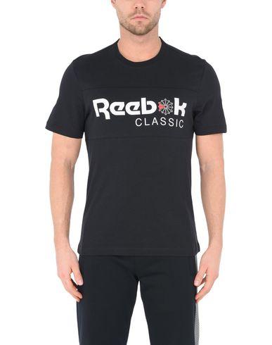Reebok F Franchise Iconique T Camiseta meilleures affaires fourniture en ligne jeu de jeu le plus récent boutique en ligne spqQdG