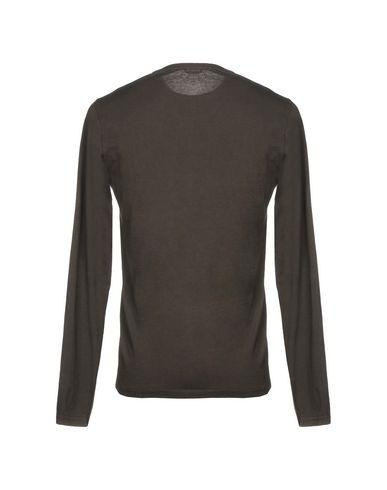 vente abordable Daniele Alexandrin Camiseta parfait à vendre vente extrêmement sortie 2015 YAho4J