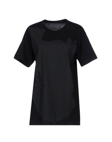 Voir en ligne classique jeu Yohji Yamamoto Camiseta jeu images footlocker hpKgrmfx