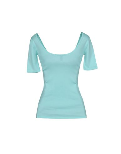 Alberta Ferretti Camiseta en Chine collections réduction abordable 9YugYM