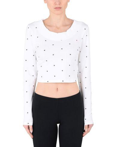 Reebok Gp Q2 Ls Tee Camiseta point de vente visiter le nouveau à bas prix frais achats magasin de vente jy9HVYZMH