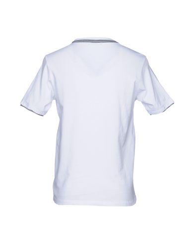 Livraison gratuite confortable trouver une grande Chemise Retois sortie d'usine rabais ancJqOPa