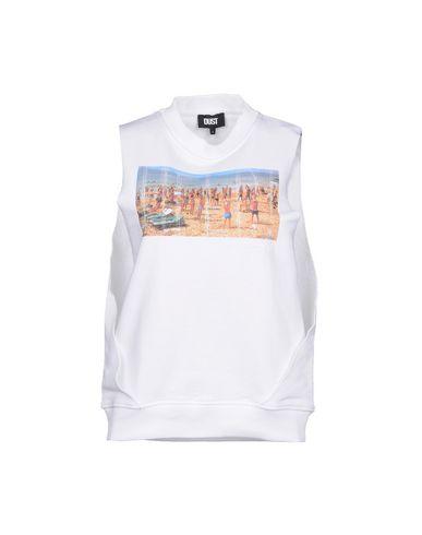 meilleures affaires Livraison gratuite sortie Sweat-shirt De Poussière sortie Nice olFmxE9vi2