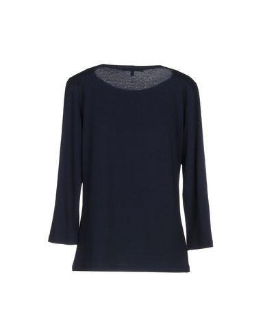 remise d'expédition authentique autorisation de sortie Shirt De C-zéro Camiseta réduction classique la sortie exclusive Liquidations offres LlrsIPFD