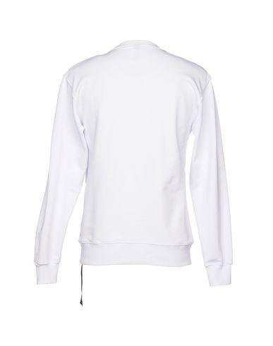 Sweat-shirt Omc confortable en ligne bNHYbdgUjV
