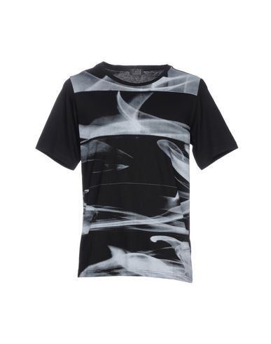 Lab. Laboratoire. Pal Zileri Camiseta Pal Zileri Camiseta braderie authentique Livraison gratuite négociables profiter à vendre bas prix sortie 1VNENim
