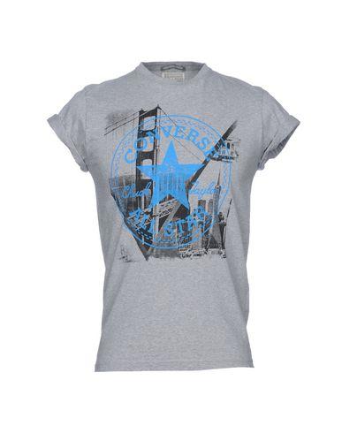 Converse All Star Chemise bonne vente collections de vente Livraison gratuite 2015 jGqqRtgp