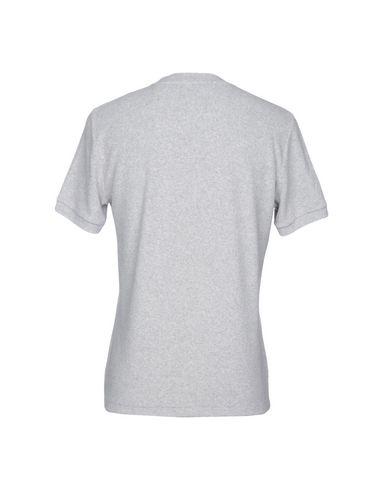 Théorie Camiseta grand escompte sites de réduction juamT