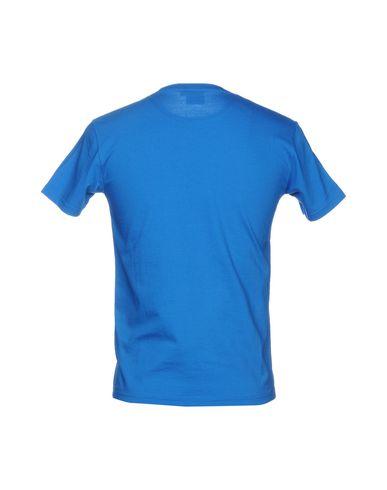 Eastpak Camiseta wiki sortie frjt6