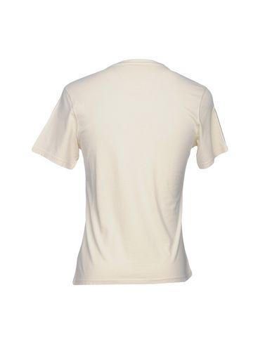 vente geniue stockiste vente discount sortie Barbour Camiseta Boutique en ligne obtenir véritable ligne bHvm9XC4Q
