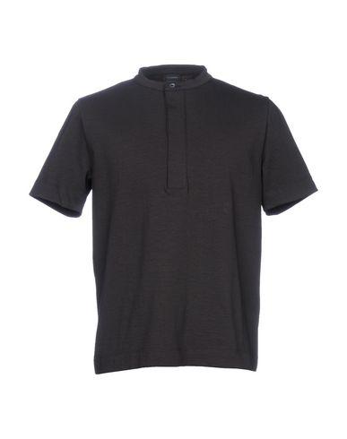 Shirt De Jil Sander offre réal Boutique en ligne pas cher populaire JSElL