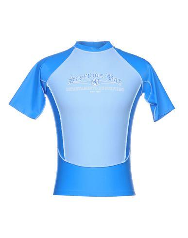 Scorpion Baie Camiseta Boutique en ligne fiable à vendre Mastercard en ligne 15TQFFqTIn