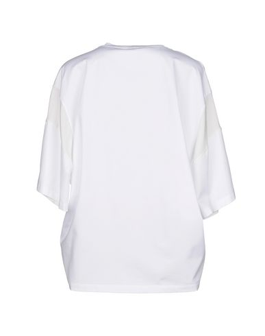 sortie ebay meilleur pas cher Shirt De Jil Sander qualité originale magasin discount WUb32