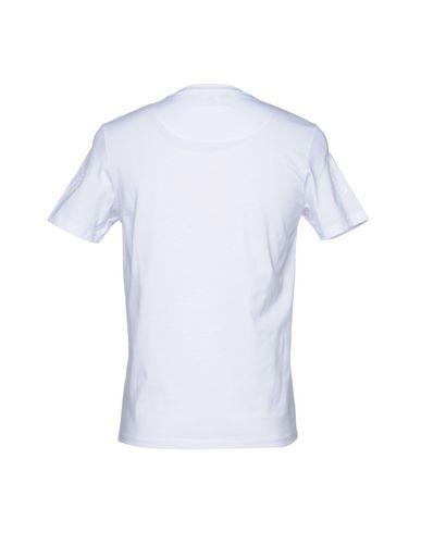 magasin d'usine Frankie Morello Camiseta recommander en ligne paiement visa rabais R3FwJ