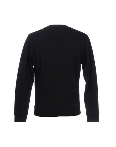 Marcelo Sweat-shirt Burlon footlocker sortie original en ligne Footlocker Finishline pas cher excellente g7aSb