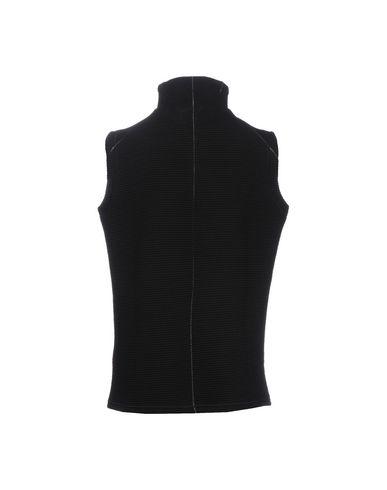 Tom Sweat-shirt Rebl jeu explorer Boutique en ligne recommander pas cher abordable bBxfD